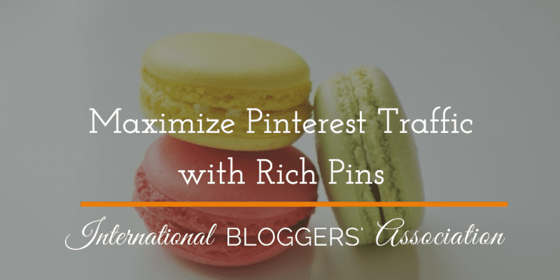 Maximize-Pinterest-Traffic-with-Rich-Pins-FB
