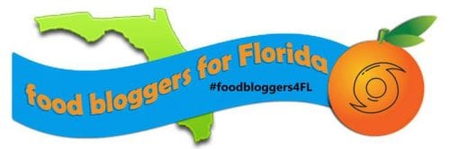 Food Bloggers for Fl